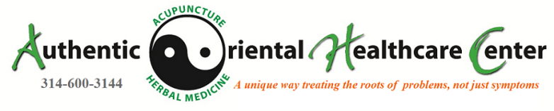 Acupuncture and Chinese Herbal Medicine, Authentic Oriental Healthcare Center